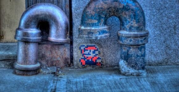 Mario-Street-Art-580x387