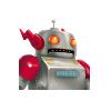 firefox robots